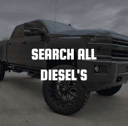 Search All Diesel