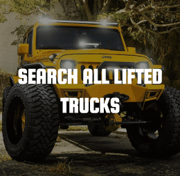Search All Lifted Trucks